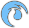 Icon element water.png