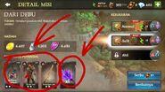 Screenshot 2016-06-22-23-53-32 com.gameloft.android.ANMP.Gloft5DHM 1466614726027
