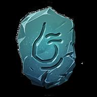Rising runestone.png