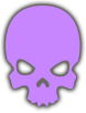 Icon element darkness.png