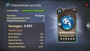 Screenshot 2016-07-08-00-53-45 com.gameloft.android.ANMP.Gloft5DHM