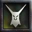 Horny Icon