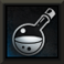 Dungeon Keeper Online Alchemy Icon.png