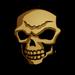Ui offhand skull.png