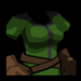 Ui rogue chest 2.png