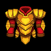 Ui warrior chest 2.png