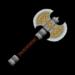 Ui mainhand warrior axe1.png
