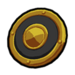 Ui offhand warrior shield.png