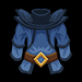 Ui wizard chest 2.png