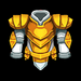 Ui warrior chest 2 tree 1.png