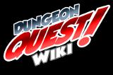 Dungeon Quest Wiki