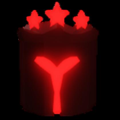 Roblox Dungeon Quest Red Knight Armor Ancestral Warrior Set Dungeonquestroblox Wiki Fandom