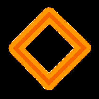 Roblox Dungeon Quest All Spells Wiki Irobuxcom Port 80 Category Spells Dungeonquestroblox Wiki Fandom