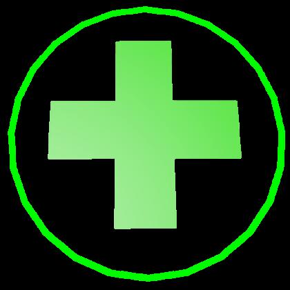 Dungeon Quest Roblox Healing Spells Rejuvenating Spray Dungeonquestroblox Wiki Fandom