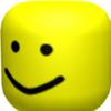 User:Noobyrblx011