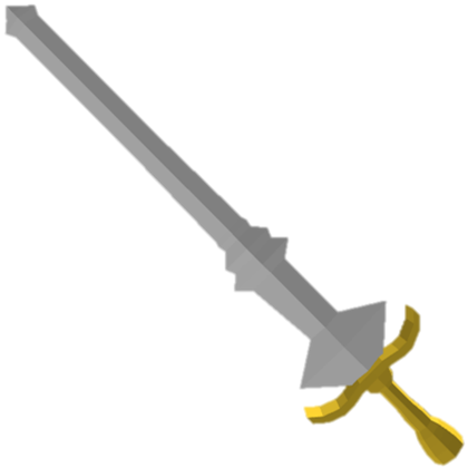 Roblox Dungeon Quest Wiki Weapons Grand Claymore Dungeonquestroblox Wiki Fandom