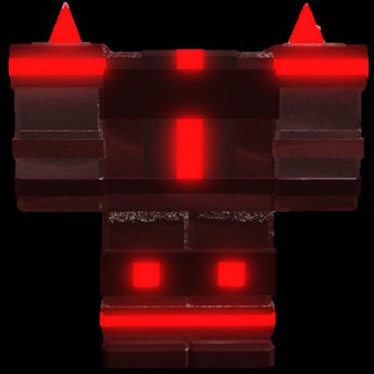 Roblox Wiki Dungeon Quest Armor Fandom Category Armors Dungeonquestroblox Wiki Fandom