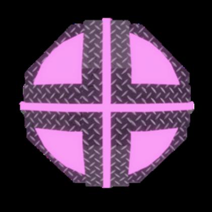 Arcane Barrage Dungeonquestroblox Wiki Fandom Category Damaging Spells Dungeonquestroblox Wiki Fandom
