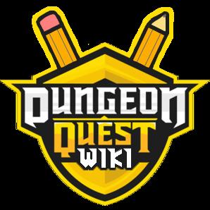 DungeonQuestRoblox Wiki