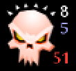 Spiked.png