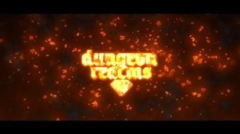 Dungeon Realms Trailer-0