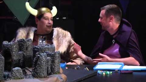 ACQUISITIONS INC