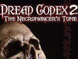 Publication:Dread Codex 2
