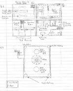 Atly Mansion Basement 1-2
