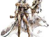 SRD:Druid