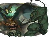 Shadowcrafter (4e Paragon Path)
