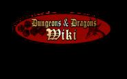 Logo4dark