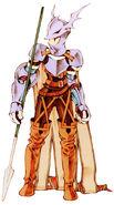 Fft-dragoon-male