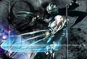 Ninja claws.jpg
