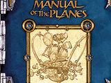 Publication:Manual of the Planes (3e)