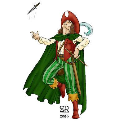 Bardfighter.jpg