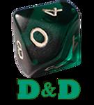 DnD-Wiki
