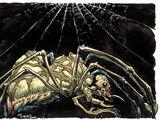 Aranea (4e Monster)