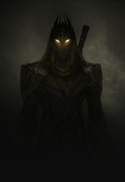 Whisper Devil (3.5e Monster)