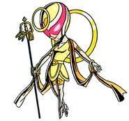 QueenHeinderella