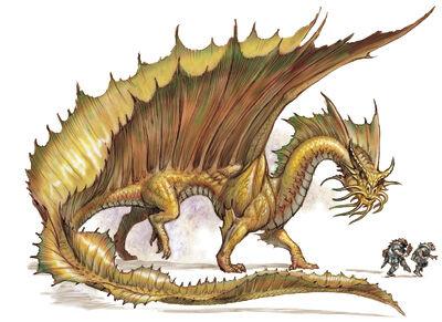 Gold-dragon.jpg