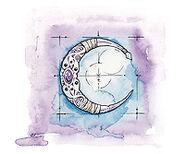 Corellon symbol