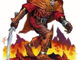 UA:Fire Gnomes