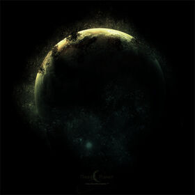 Dead Planet by Nano GFX.jpg