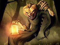 Happy Halloween Jack.jpg