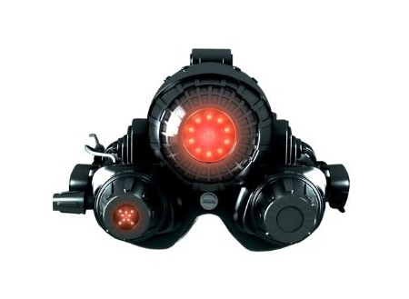 Omnigoggles (3.5e Equipment)
