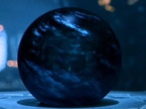 Anti-Magic Orb (3.5e Equipment)