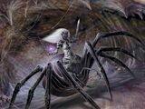 Drider (4e Monster)