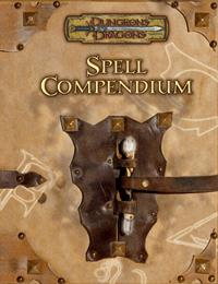 Spell Compendium