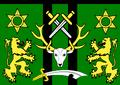 Flag-Broadford