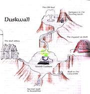 Duskwall.jpg